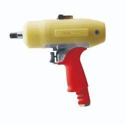 OBT-60PD