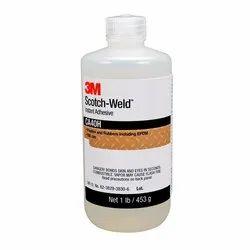 Fast-Set Epoxy Liquid Scotch Weld Instant Adhesive