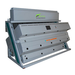 Dal Sorting Machine