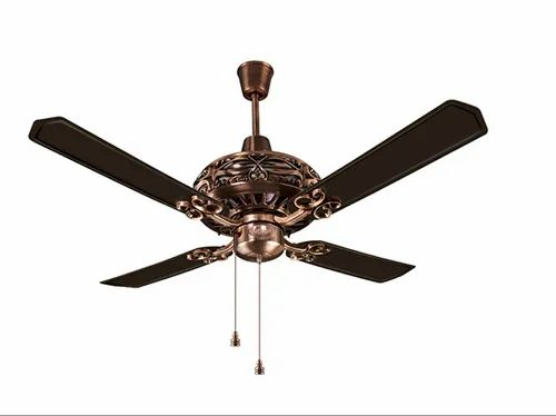 Anchor Ceiling Dezire Fan