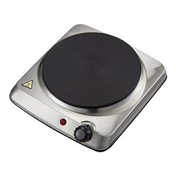 1000W Electric Hot Plate