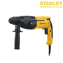 Hammer Drill Machine  26mm ,3mode ,SHR263k  800watts STANLEY