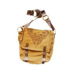 b185e75ac653 Farmer Rexine Stylish Hand Bag