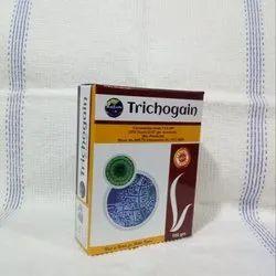 Trichogain (Trichoderma viride 1.5% WP)