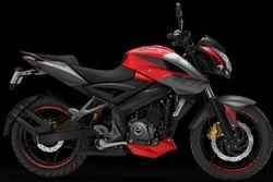 Pulsar Motorcycles