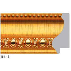 154-B Series Photo Frame Molding