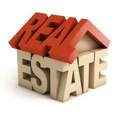 Image result for real estate related service providers