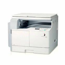 Multifunction Printer in Thane, मल्टीफंक्शन