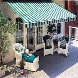Awnings And Canopies Sheds