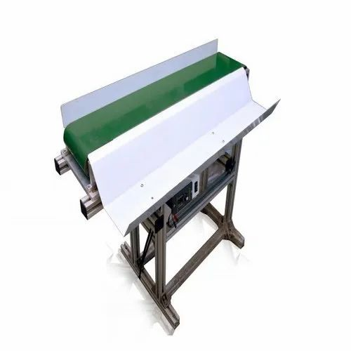 1 meter conveyor - CNY-1000