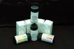 Anamol Ketone Test Strips