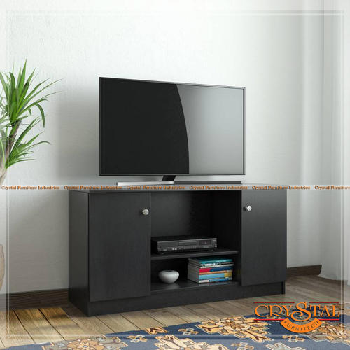 98ea13f88 Living Room Furniture - Computer Tables Manufacturer from Nagpur