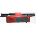 Rj 2513v & Rj 2030v Uv Led Flatbed Printer