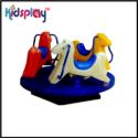 Horse Merry Go Round KP-KR-904