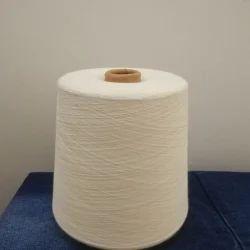 2/80 Combed Gassed Mercerized Yarn
