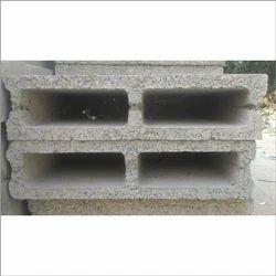 Column Cover Block