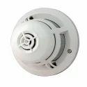 System Sensor Advanced Multi Criteria Fire Detector
