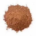 Cocoa Natural Powder
