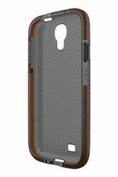Tech21 Impact Mesh Samsung Galaxy S4 Smokey Mobile Cover
