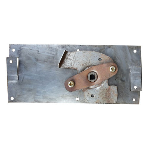 Almirah lock plate s and a almirah manufacturer in basai chowk almirah lock plate sciox Image collections