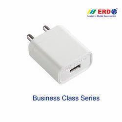 Business Class Series