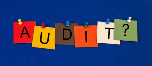 AUDIT SERVICES 9001, Onsite, in Pan India