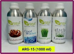 Aroma Oil 1000 mL