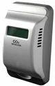 Aerosense Series CDT-100 Carbon Dioxide Transmitter