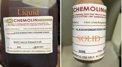 N N 2 Di Hydroxy Ethyl ParaToludine