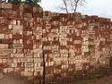 Awwal Bricks ( First Class)