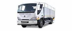 Ashok Leyland Boss 913 Tipper Truck, 10.7 ton GVW