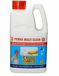 Perma Multi Clean Tile Adhesives