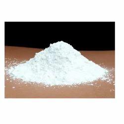 Sevelamer Carbonate