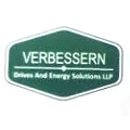Verbessern Drives And Energy Solutions LLP