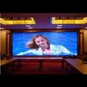 P6 Indoor Rental LED Screen