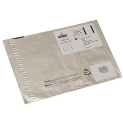 Mailing Envelope Courier Bag