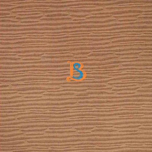 Sehrawat Brothers Rectangular Brown MDF Unpainted Board, Thickness: 1 - 4 mm