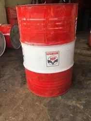 HPCL Rotary screw HP Compressor Oil, Packaging Type: Barrel, Pack Sizes Lt/Kg: 200 Ltr