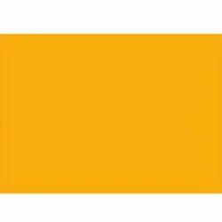 Reactive Yellow M4R
