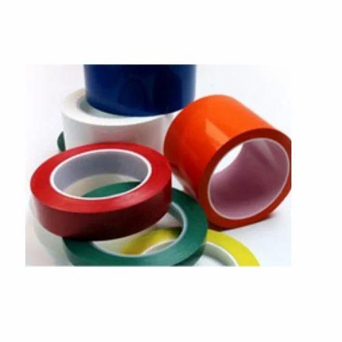 Polygel Turbofix SR 700 P 500ml Synthetic Rubber Adhesive - Polygel