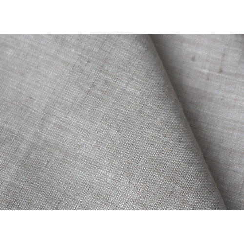 linen fabric manufacturers in coimbatore pure linen fabric suppliers