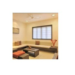 Best Living Room Interior Dining Room Designers Professionals Contractors Decorators Consultants In India