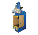 Hydro Pneumatic Press 2 TON