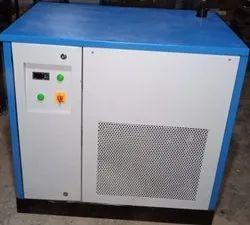 Air Dryer 100 C F M