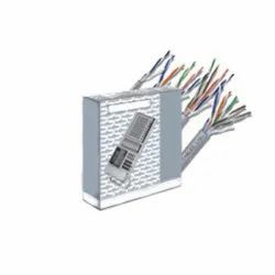 Telephone Switchboard Cables, Protection Type: Shielded, Number Of Fiber: 8