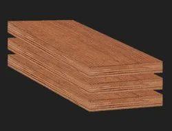 Gurjan Marine Plywood