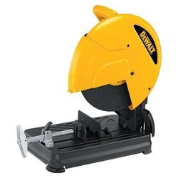 Dewalt Pipe Cutting Machine, Size/Dimension: 14