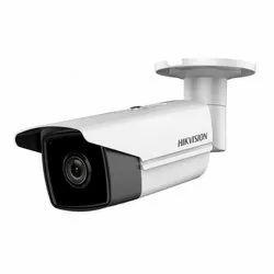 Hikvision Bullet CCTV Camera, Model: DS-2CD2T85FWD