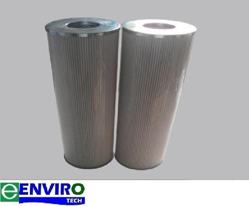 Fuel Water Separator Filter >> Fuel Water Separator Filter