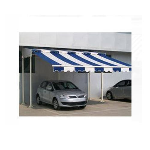 Car Wash Manufacturers Uk